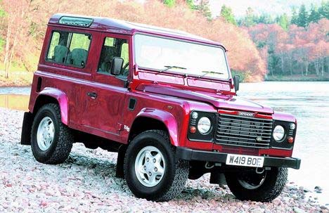 Land Rover copy (468x303, 59Kb)