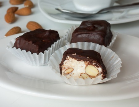nyga-v-chokolate (450x347, 47Kb)