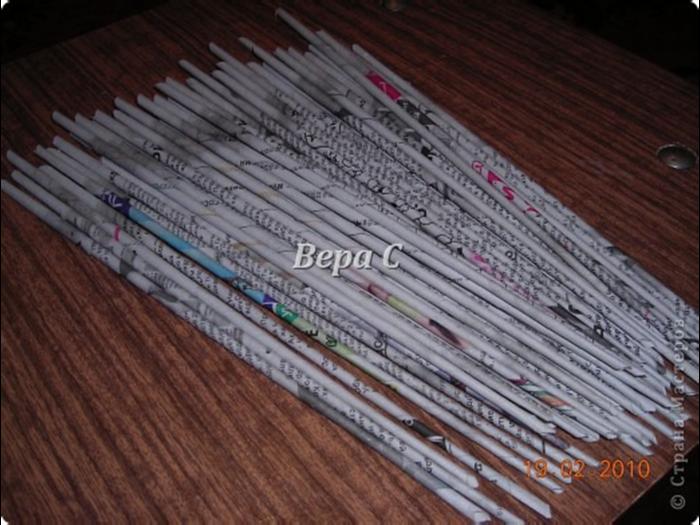 Поделки из бумаги елочка своими руками на