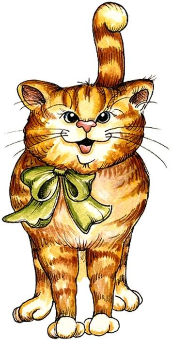 CATS (8) (355x700, 87Kb)