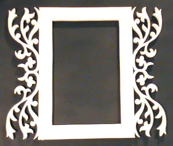 Frame-8600-C1 (599x506, 159Kb)