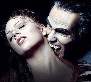 vampire (300x272, 43Kb)
