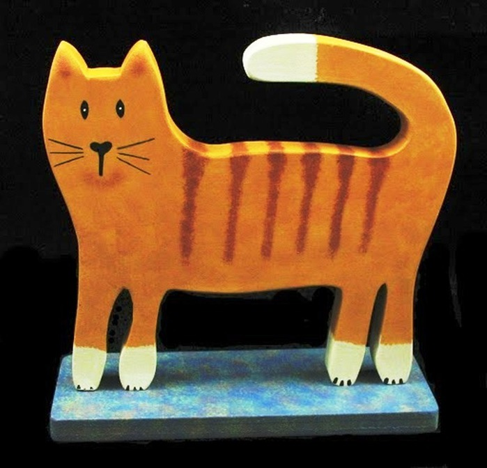 orange tabby etsy (700x672, 89Kb)
