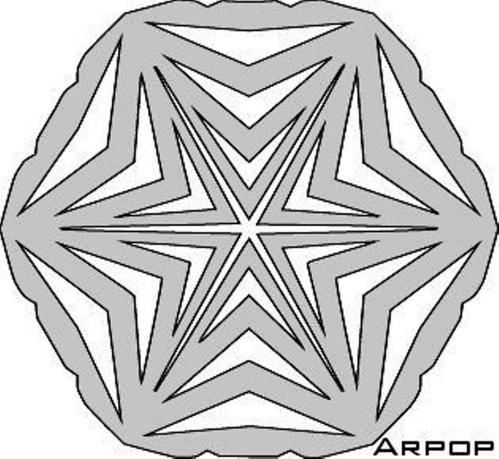 sn180 (700x644, 81Kb)