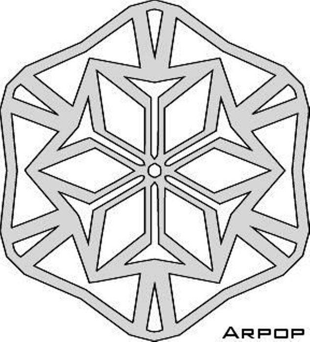 sn184 (633x700, 79Kb)