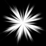 Превью 0_46c6d_a8e95cfd_XL (630x630, 45Kb)