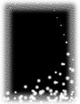 Превью 0_46c8c_9e13bd7f_XXL (540x700, 91Kb)
