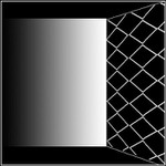 Превью 0_46c28_7d0756a_L (450x450, 26Kb)