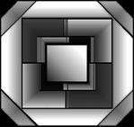 Превью 0_46c40_e6b54817_XL (568x534, 45Kb)