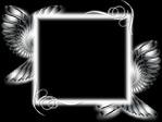 Превью 0_46c73_bfb9305e_XL (600x450, 37Kb)