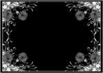 Превью 0_46c87_d1176bc6_XL (700x500, 64Kb)