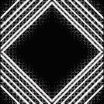 Превью 0_46cb5_1b08f_L (500x500, 126Kb)