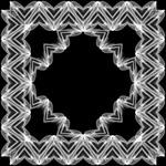 Превью 0_46ce7_98fe3288_XL (560x560, 113Kb)