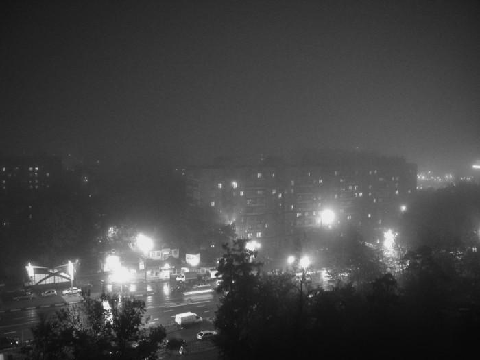 Вечерний туман/892821_PA040005 (700x525, 51Kb)