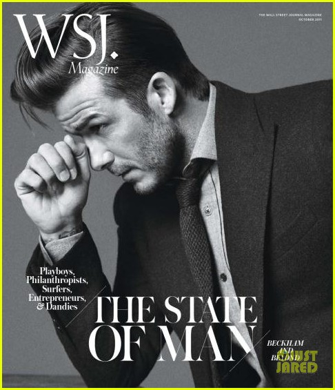 david-beckham-wsj-01 (486x565, 76Kb)