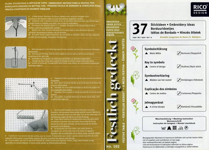 Rico 102 (2) (700x503, 98Kb)