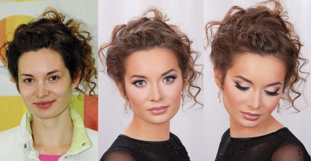 3676705_powerfulmakeup09 (640x332, 36Kb)