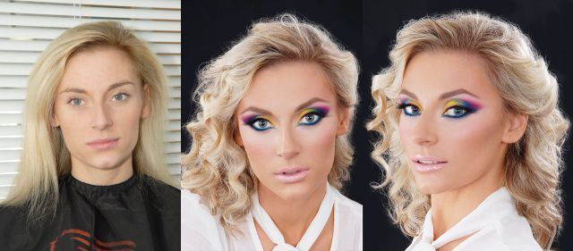 3676705_powerfulmakeup11 (640x281, 34Kb)