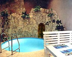 sauna (250x200, 19Kb)