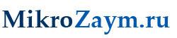 logo (250x54, 18Kb)