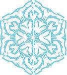 Превью NY_SNOW_011_l (230x255, 32Kb)