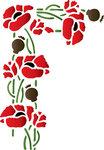 Превью poppy006b_l (230x331, 22Kb)