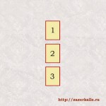 3-Relationship-Relationship-Relationship-150x150 (150x150, 5Kb)