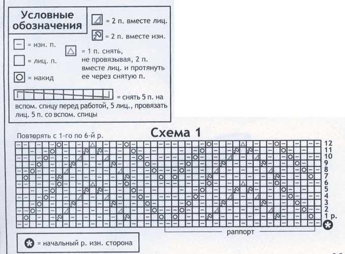 54fd267e5083 (679x500, 79Kb)