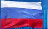 flag (100x61, 23Kb)