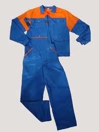 Одежда рабочая copy (194x259, 19Kb)