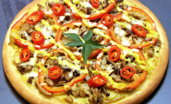 pizza-al-curry (700x424, 130Kb)