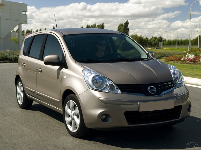 Nissan_Note_lico (700x525, 109Kb)
