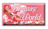 Fantasy-World (156x95, 27Kb)