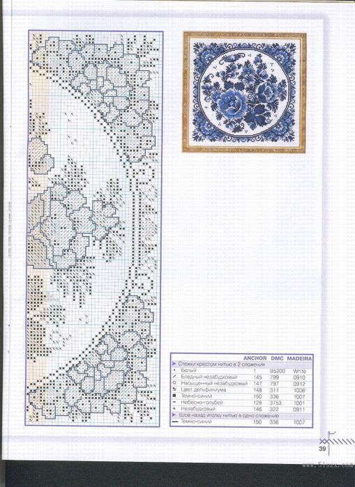 71c7ac5fc549 (509x700, 86Kb)