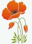 ������ 234-giant-poppy2-C1 (350x480, 23Kb)