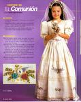 Превью FIESTAS Y CEREMONIAS BORDA EN LISTON #71014 (556x700, 180Kb)