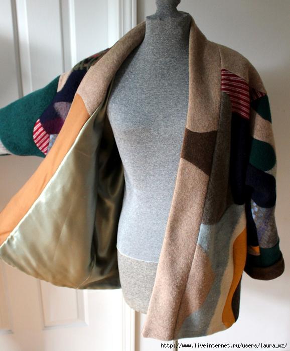 coat (3) (578x700, 293Kb)