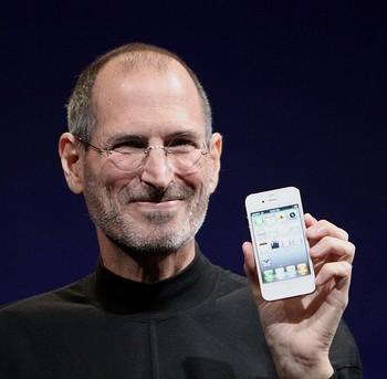 2757491_115_Steve_Jobs (350x343, 24Kb)
