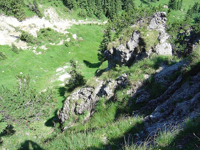 Обераммергау- маленькая деревушка с большой историей. 44064
