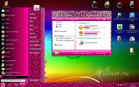 3925073_1315866801_pink_leo_theme_for_windows7_by_hardstylekitty (450x281, 121Kb)