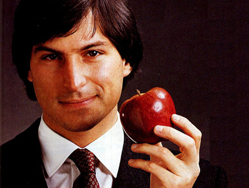 steve_jobs_apple (494x373, 86Kb)