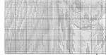 Превью 131a (700x365, 299Kb)