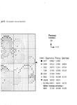 Превью 128 (519x700, 143Kb)