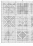Превью 147 (496x700, 326Kb)