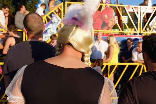 Oktoberfest+2011+Last+Day+XRstD0rzunol (594x394, 85Kb)