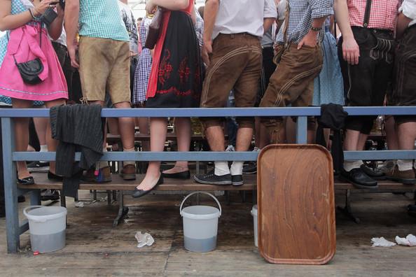 Oktoberfest+2011+Last+Day+EtMiG2MbWVBl (594x396, 94Kb)