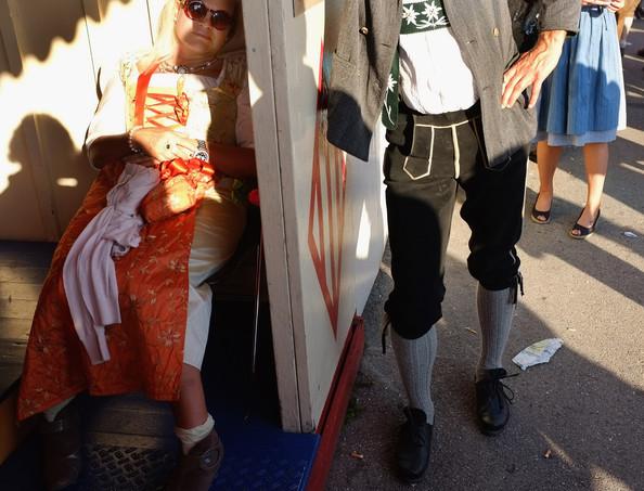 Oktoberfest+2011+Last+Day+CxcS9KnFv_Al (594x453, 97Kb)