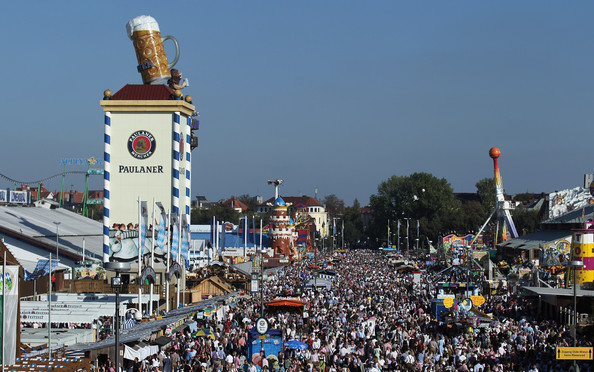 Oktoberfest+2011+Last+Day+bSHmF1zPGvjl (594x372, 97Kb)