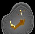 3996605_3dGOLD124 (118x114, 9Kb)
