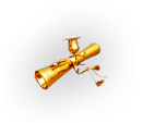 3996605_3dGOLD121 (131x113, 11Kb)